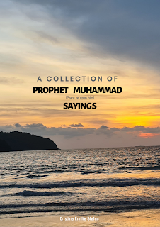 Prophet Muhammad -The greatest man in history, Rational Believer, Allah, prophet of Allah, messenger of Allah, islam, challenging questions, islamic reminders, The throne of Allah, The kingdom of Allah, merciful Servant, mercy to mankind, Muhammad, Muhammed, Mohammad, Prophet Muhammad, Islam, Muslims, Peace, worship, spirituality,