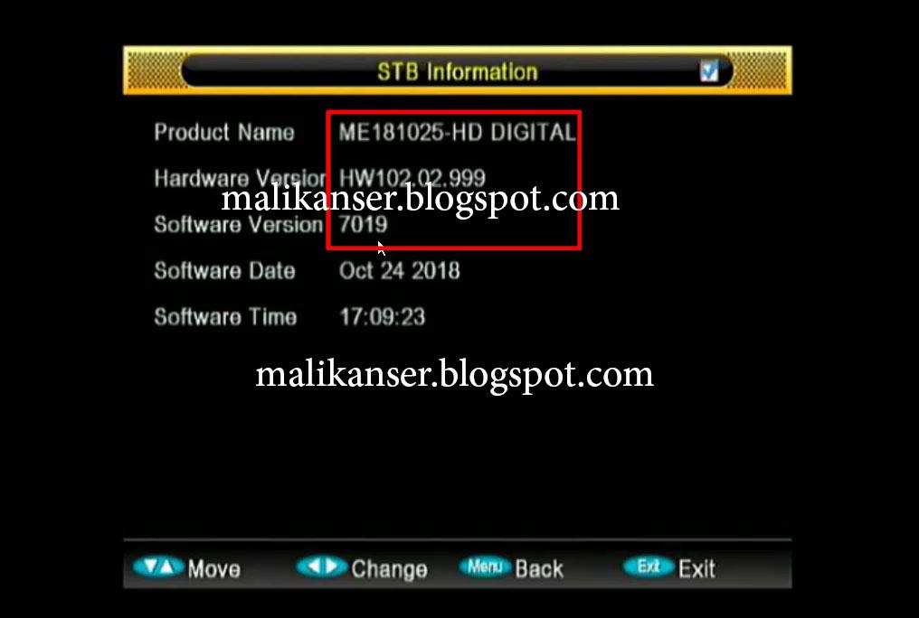 Malik Anser