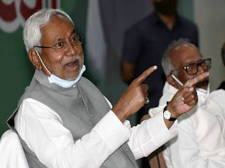 minoster-reply-on-blame-nitish-kumar