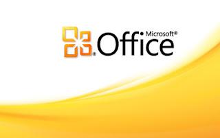descargar office 2010 full español con licencia serial crack gratis