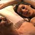 En la Cama (In Bed) (2005) Review