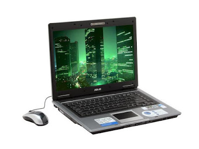 ダウンロードNvidia GeForce 8400M G(ノートブック)最新ドライバー
