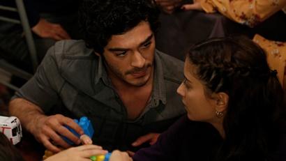 Episode 49 Bizim Hikaye (Our Story) | Full Synopsis
