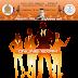 A/L - Chemistry - Online Exam 3 - Kilinochchi zone