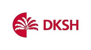 Kerja Kosong Terkini DKSH