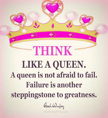a-queen-quotes-tumblr-3