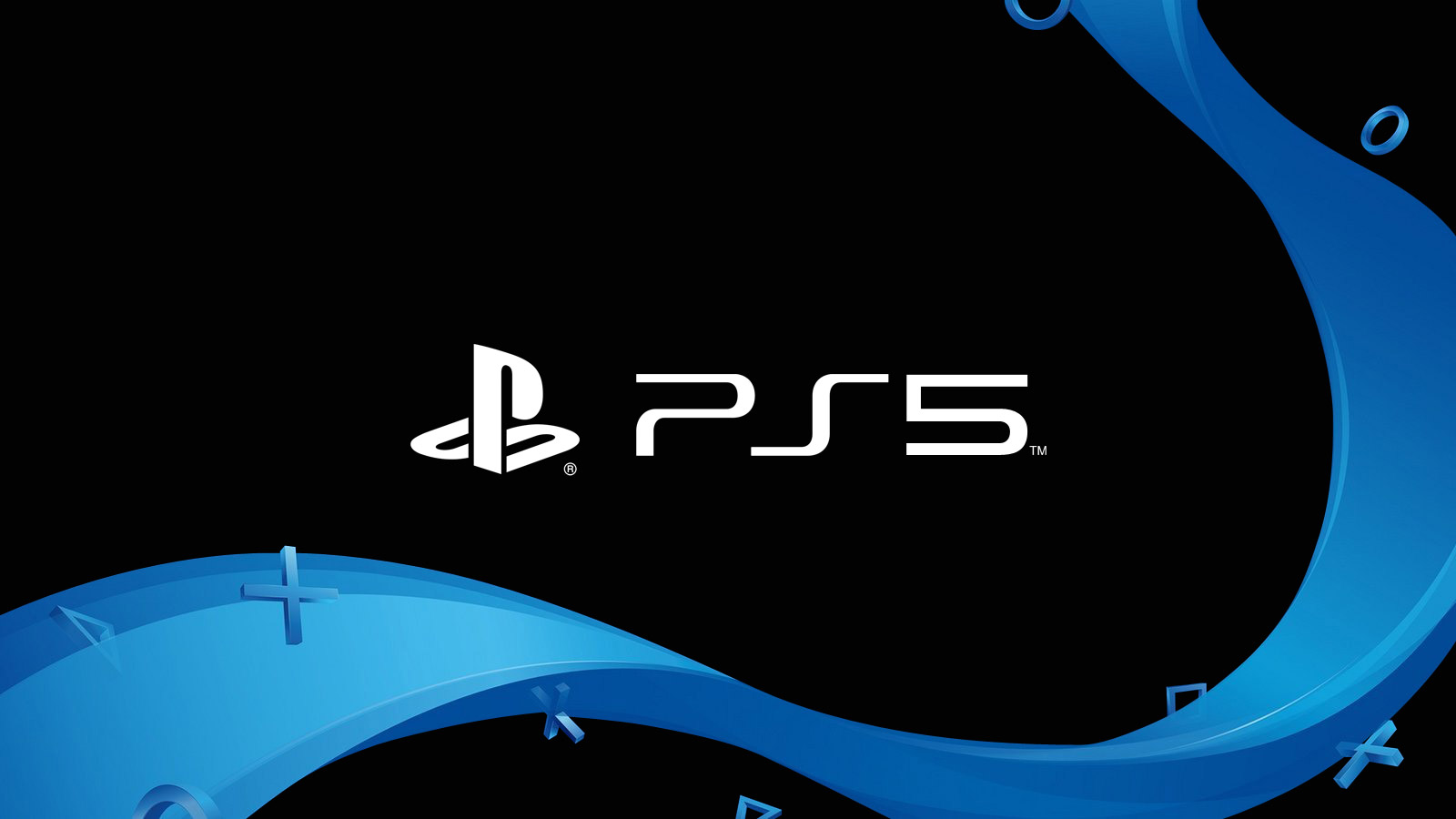 Sony Reveals PlayStation 5 Console Plans - Gameslaught