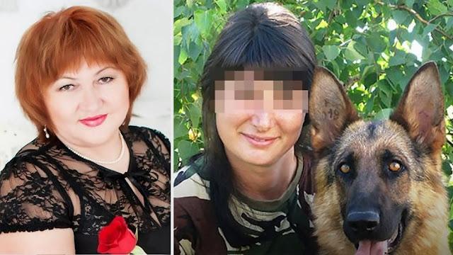 Две женщины жестоко убили животных: одна на глазах детей бросила беременную кошку на проезжую часть, вторая медленно задавила собаку
