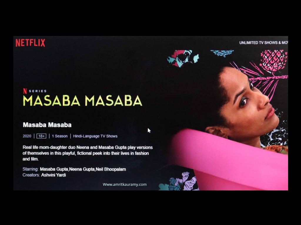 Masaba_Masaba_Netflix