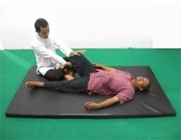 terapi pijat yumeiho surabaya