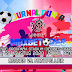 Prediksi Rennes vs Montpellier 29 Agustus 2020 Pukul 22:00 WIB