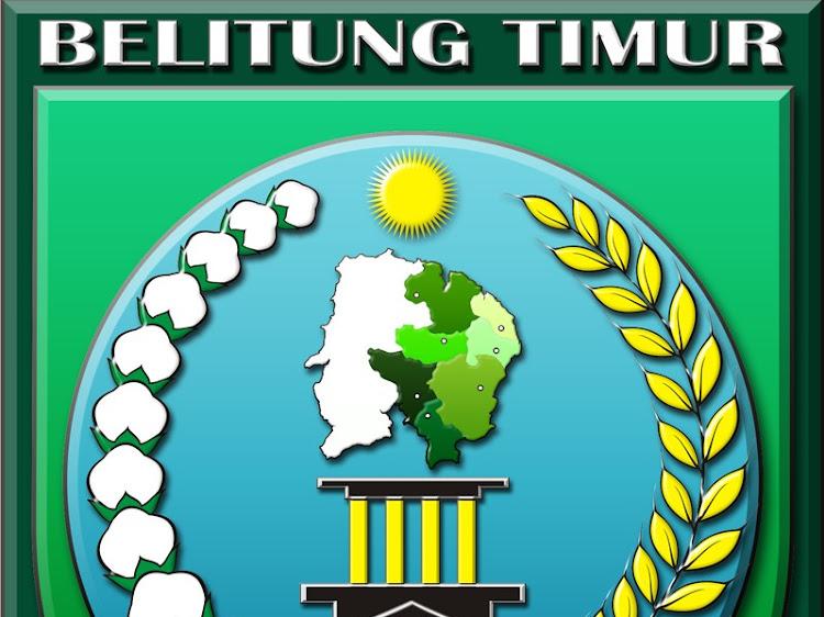 Kabupaten Belitung Timur
