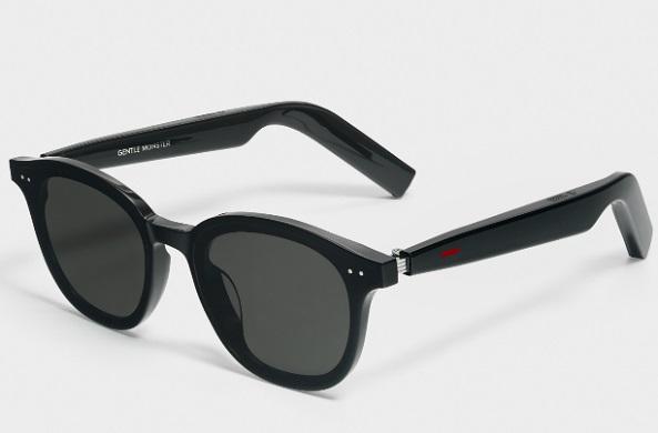 HUAWEI × GENTLE MONSTER Eyewear II