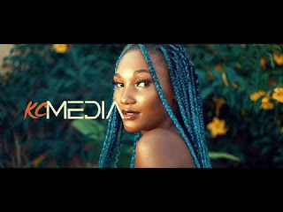 Download Video : OneSix - Magoma Mp4