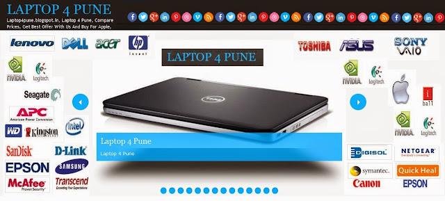 http://1.bp.blogspot.com/-ngHS7ad271Q/U3xVDPkmuII/AAAAAAAAANk/Ed-3G_5w93I/s640/Laptop%2B4%2BPune.jpg