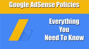 High Paying Keyword,Google Adsense