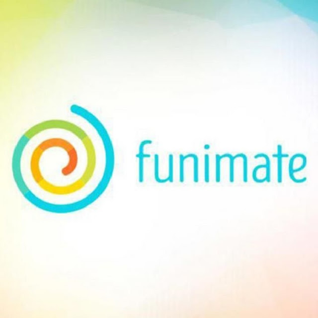 Aplikasi Funimate, Editor Video TikTok Keren!