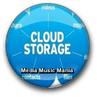 Best Cloud Storage Free Services | Top 3 Websites