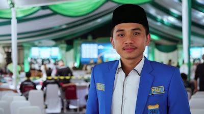 PB PMII Minta PKC Lampung Kawal Kasus Dugaan Pelecehan Oleh Oknum Anggota DPRD