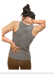 ayurvedic treatment for cervical spondylosis