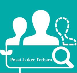 Lowongan Kerja Yogyakarta