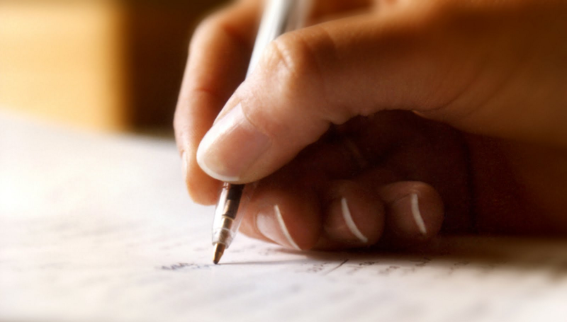 inilah Tips 1001 Cara Mudah Dan Gampang Membuat / Menulis Artikel Untuk Weblog