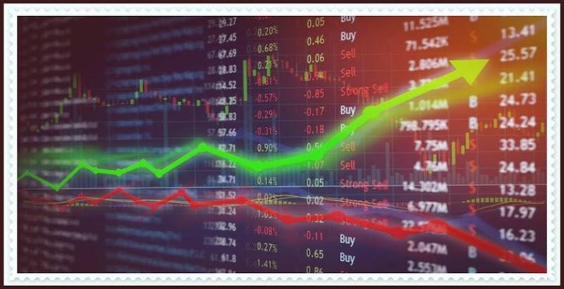 Базовые термины фондового рынка. Глоссарий фондового рынка