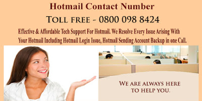 https://contacthotmailcustomerservice.wordpress.com/2016/11/07/hotmail-tech-support-contact-number-for-all-devices/