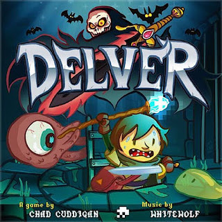 Delver Free Download