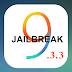 Cara Jailbreak iOS 9.3.3 Menggunakan Pangu Jailbreak [Inggris] dan Cydia Impactor
