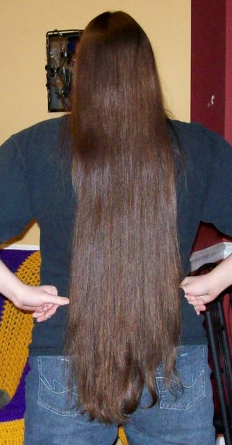 Sensational Hair Styles Most Beautiful Straight Hairstyle For Long Hair Hairstyles For Women Draintrainus