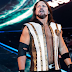 AJ Styles teve desentendimentos com Paul Heyman