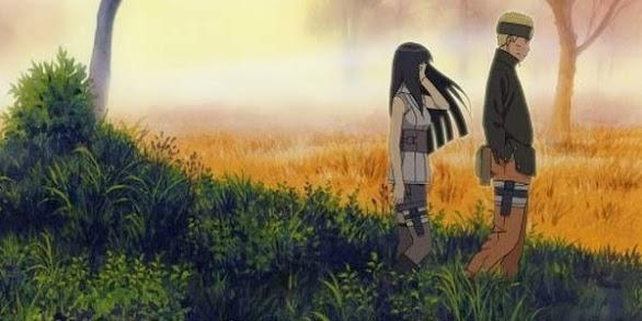 Trailer Film Terakhir dari Manga Naruto