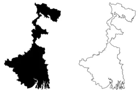 Lockdown extended in West Bengal till June 15