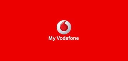 How To Check Vodafone Balance, Data Usage, And Validity - Vodafone Balance Check