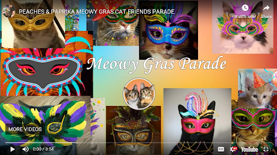https://www.bing.com/videos/search?q=peaches+and+paprika+channel+mardi+gras&view=detail&mid=93C57AE7A2FE35B76BBA93C57AE7A2FE35B76BBA&FORM=VIRE