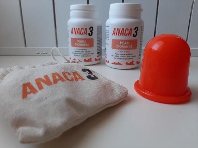 "programme ""Peau d'orange"" Anaca3"