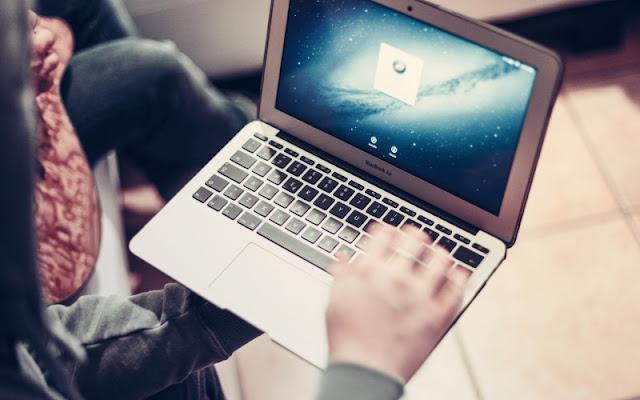 Tips Sebelum Membeli Notebook Laptop