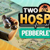 Two Point Hospital Pebberley Island | Cheat Engine Table v5.0