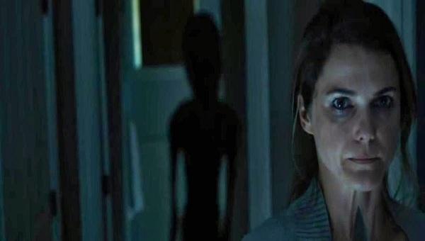 Los Elegidos, una buena película sobre extraterrestres (video)
