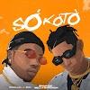 [Music] Skynze Ft. Bella Shmurda – Sokoto