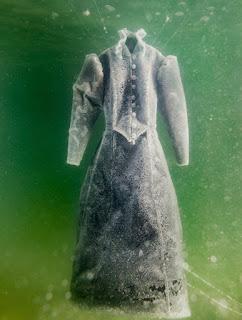 abito di sale