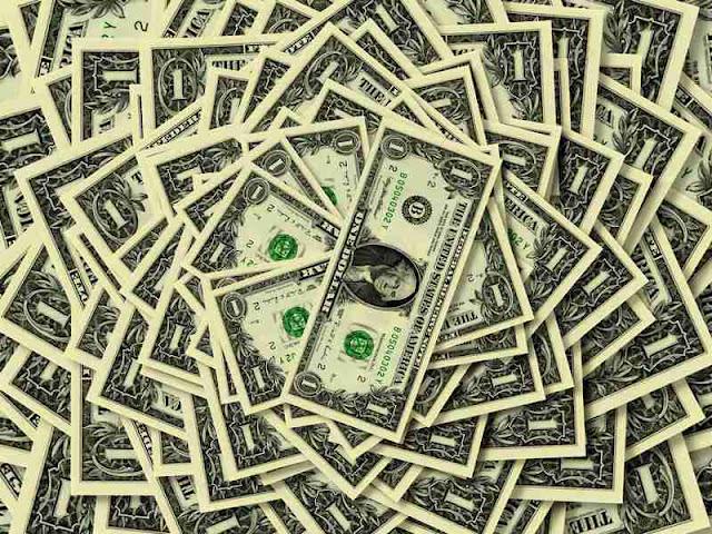 Хочу дать вам отзыв о пассивном доходе, как создать его и что изменится после