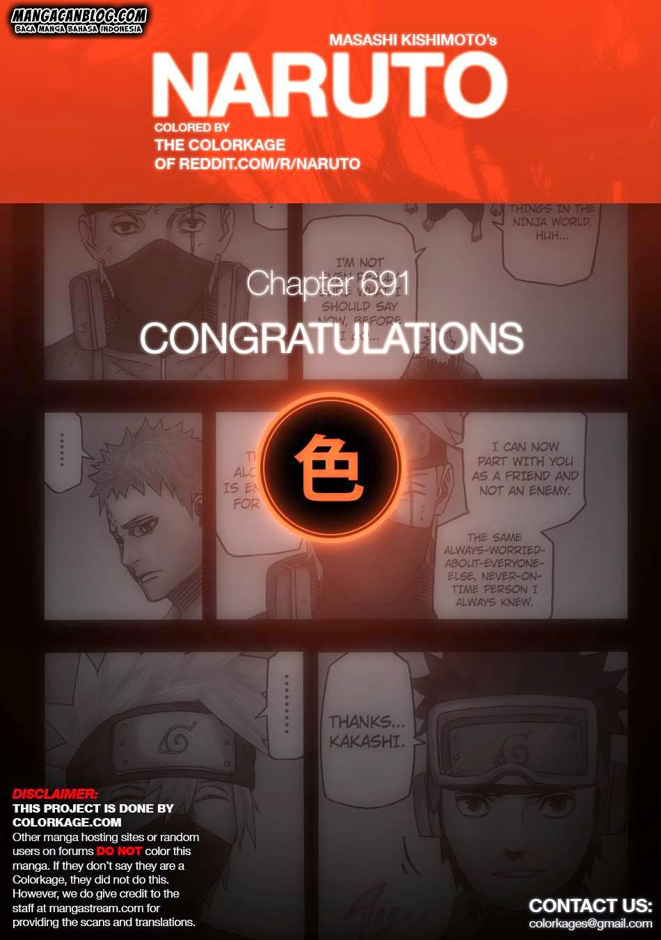 Dilarang COPAS - situs resmi www.mangacanblog.com - Komik naruto berwarna 691 - selamat 692 Indonesia naruto berwarna 691 - selamat Terbaru 1|Baca Manga Komik Indonesia|Mangacan
