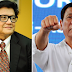 """Zero Corruption Under PRRD, 40% Under PNoy For Uban Planning"" - World Renowned Architect"