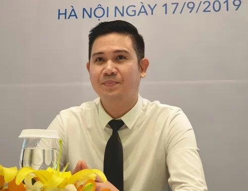 Sharp Việt Nam ký đơn tố cáo Asanzo lừa đảo làm giả con dấu