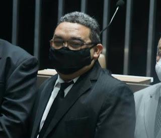 Vereador Nal quer que PMG implante atendimento noturno em postos de saúde