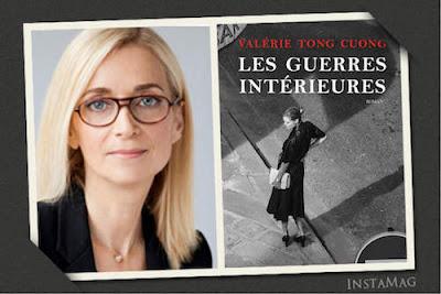 Sélection-livres-Noel-Librairie-une-autre-page-Paris-a-l-ouest