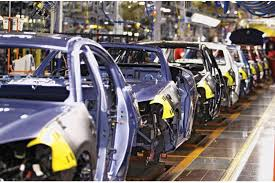 مصنع جديد بمدينة طنجة يعلن عن توظيف 146 عامل(ة) كابلاج