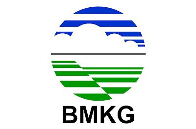Lowongan Kerja Badan Meteorologi, Klimatologi dan Geofisika (BMKG) Jakarta April 2021